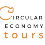 The image of Logo of Circular Wconomy Tours company